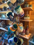 Porch-Potters-mugs