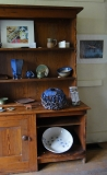 Pottery-Place-cupboard