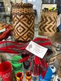 QuallaCreations-rivercane-basket