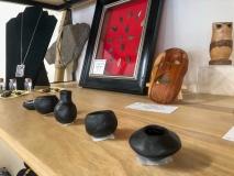 QuallaCreations-small-pots