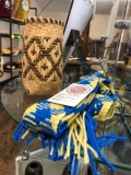 QuallaCreations-woven-belt-and-basket