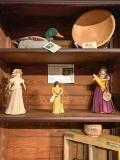 RickmanStore-Corn-husk-dolls