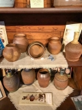 RickmanStore-Pottery