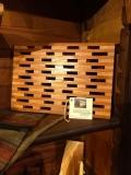 RickmanStore-Woodwork