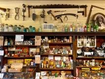 RickmanStore-shelves
