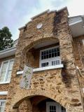 RockSchoolArtsF-facade