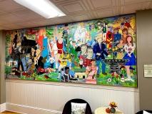 RockSchoolArtsF-mural