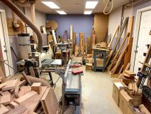RoseHollowConnections-woodshop