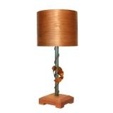 SabbathDayWoods-ginko-lamp