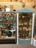 SaunookesMill-cherokee-baskets