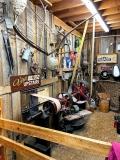 SaunookesMill-old-mill-parts