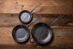 ShiraForge-frying-pan-set