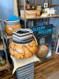SleepyHollowGourds-large-gourd-baskets