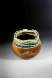 SleepyHollowGourds-teal-gourd-basket