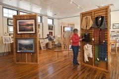 Stecoah-Gallery-2
