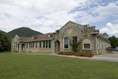 Stecoah-Valley-Center