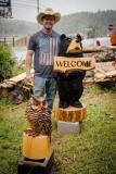 StringhamCarving-Jerry-Bear-Owl