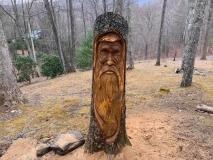 StringhamCarving-Old-Man
