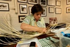 Surry-Basket-making-3