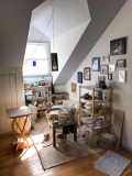 SusanCoe-studio