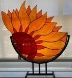 Susan-Roath-Sun