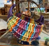 The-Gallery-basket