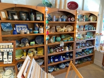The-Gallery-pottery