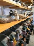 ThomasLangan-duck-decoys