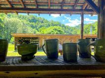 Township10-pots-outdoors