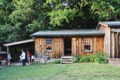 Township10-studio-exterior