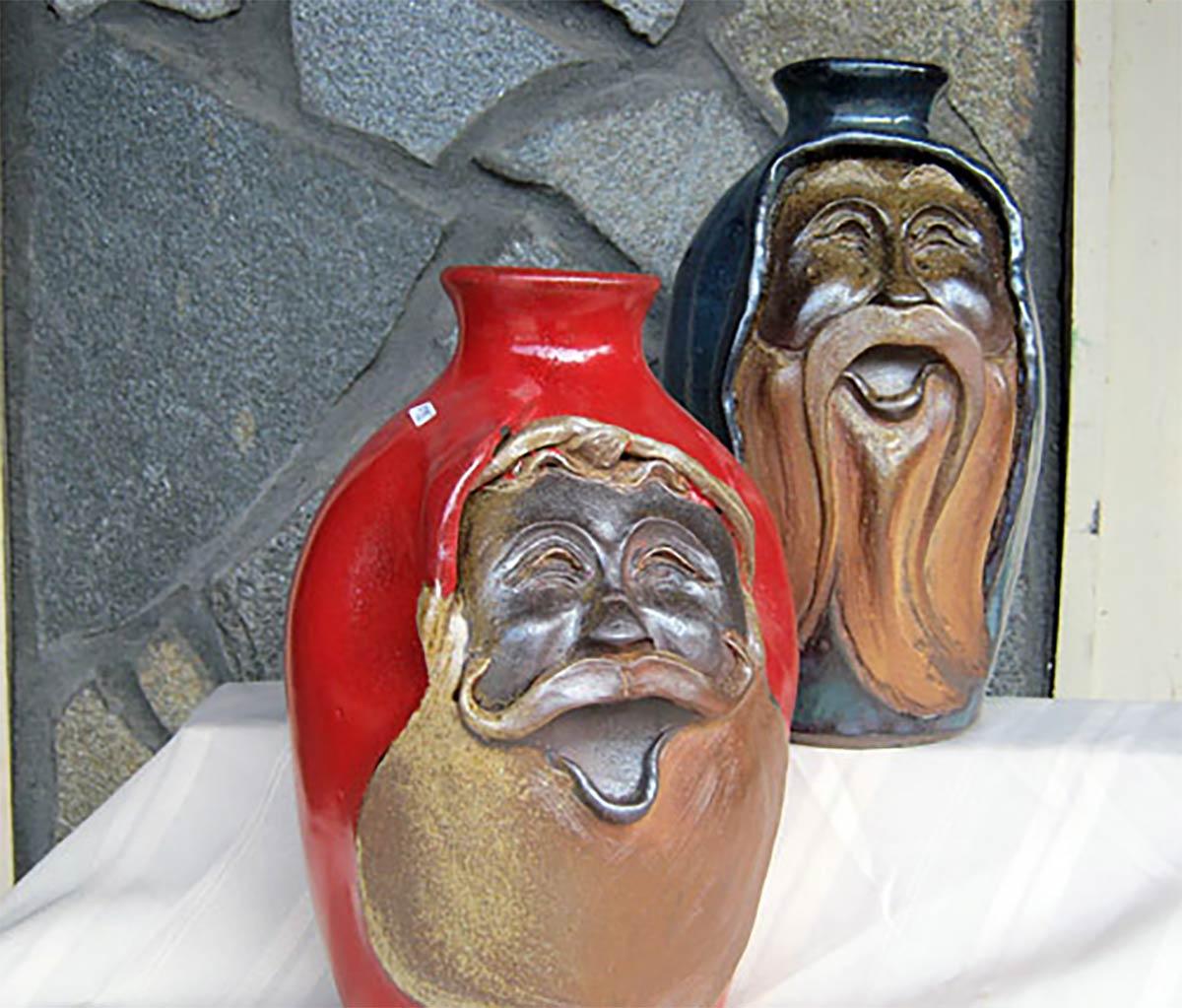 Bolick-face-jug