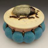 TurtleIslandPottery-beetle-jar