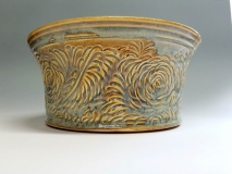 Two-Creeks-Pottery-bowl