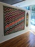 UpstairsAS-quilt