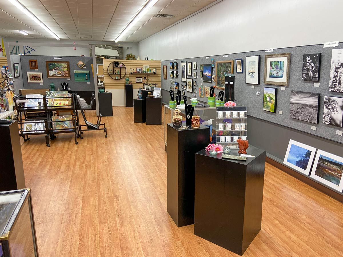 UptownGallery-Gallery