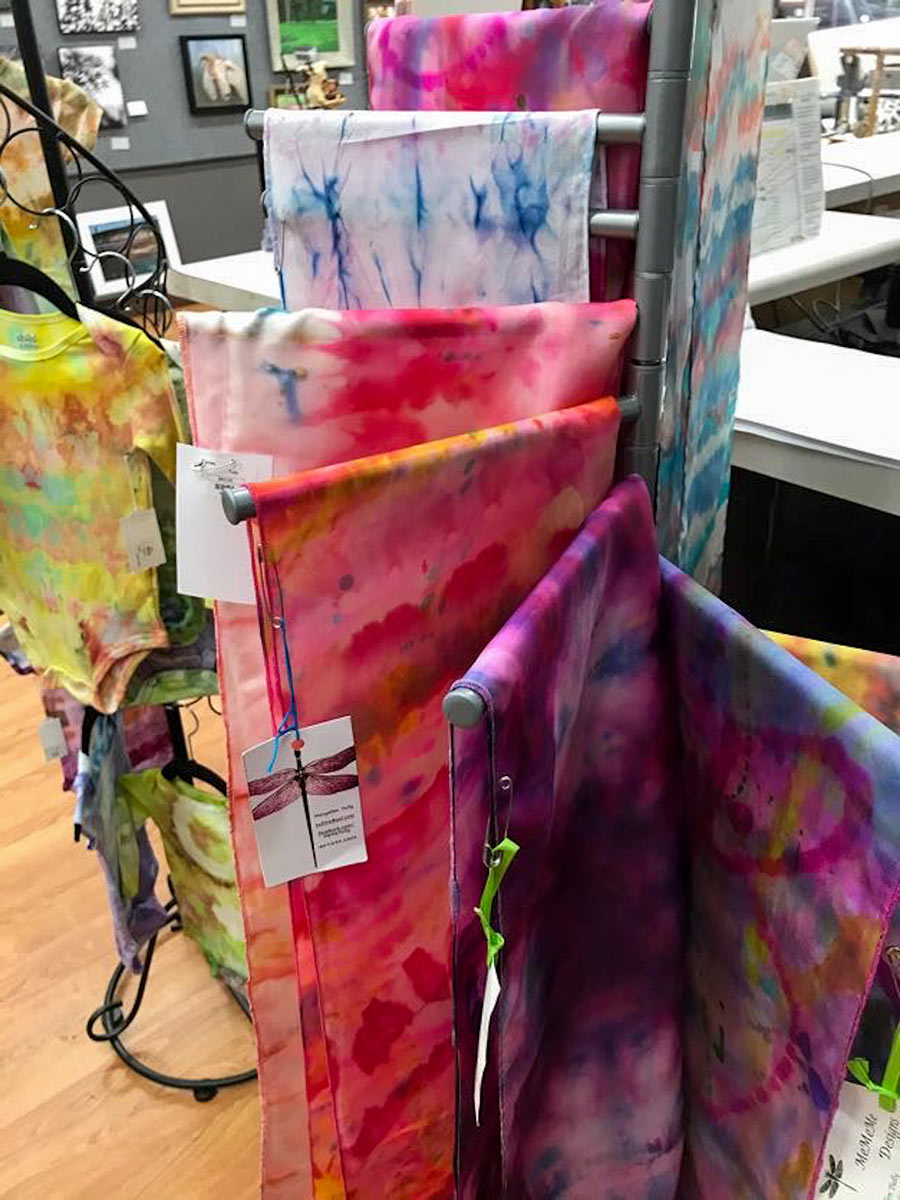 UptownGallery-Scarves