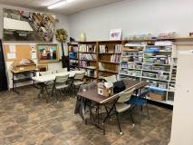 UptownGallery-Classroom