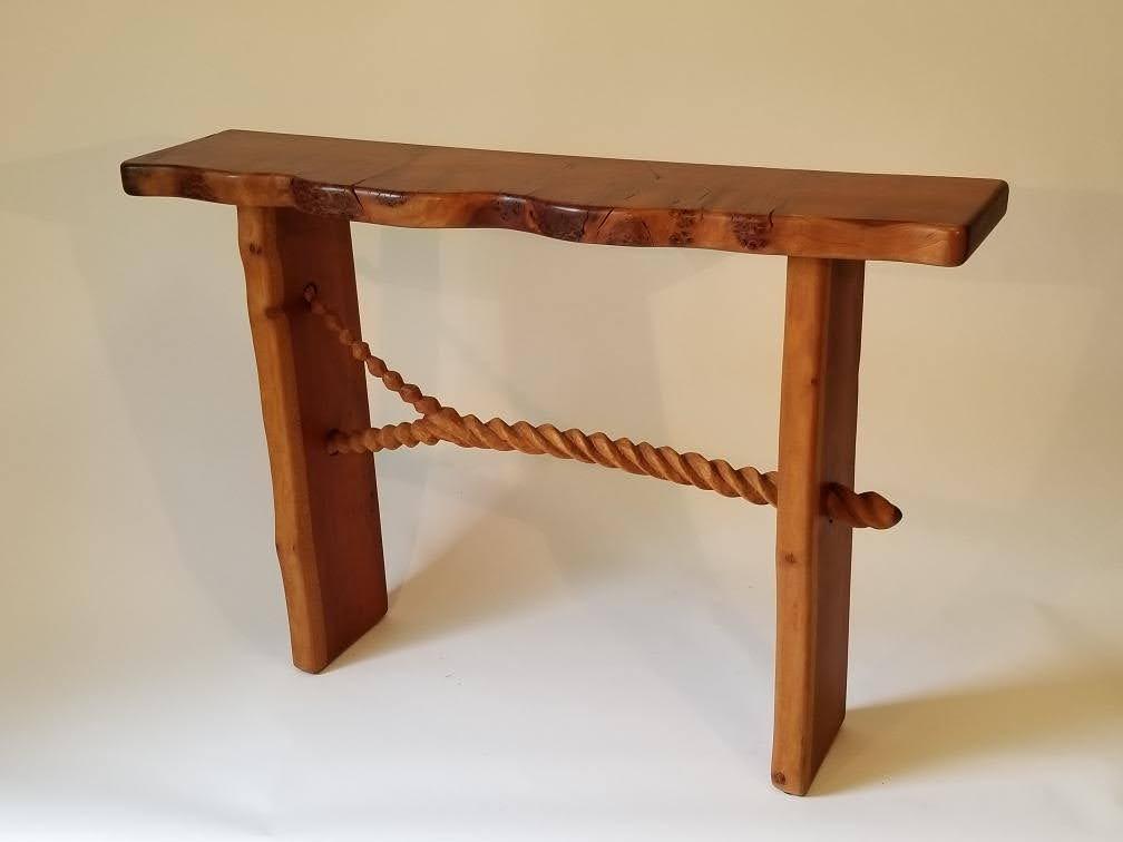 Weitzel-table