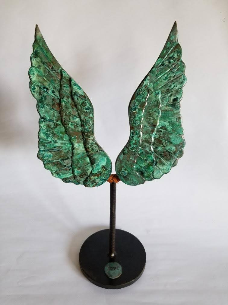 Weitzel-wings-patina