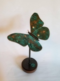 Weitzel-butteryfly