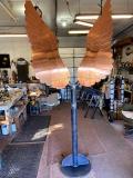 Weitzel-fresh-wings
