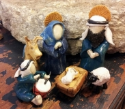 Wishful-Thinking-nativity