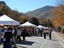 WNCPotteryFestival-tents