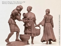 WoffordSculpture-Womens-History