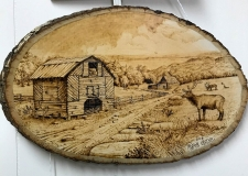WoodburningsMyron-Barn-with-elk