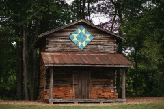 Yadkin-County-Quilt-Trail-Q2