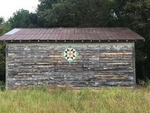 Yadkin-County-Quilt-Trail-Q4