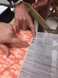 Yadkin-VFC-weaving