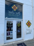 Yadkin-Valley-Quilts-ext