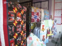 YadkinValleyQuilts-quilt-display